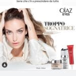 Instagram Story - Mazzocchi