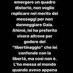 Instagram - Guendalina