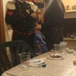 Nilufar Addati e Giulia Latini