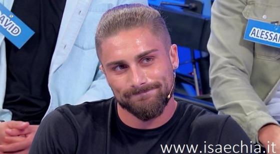 Trono classico - Daniele Schiavon