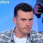 Trono classico - Alessandro Zarino