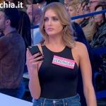 Trono classico - Veronica Fedolfi