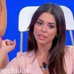 Trono classico - Giulia D'Urso