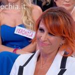 Trono over - Luisa Monti