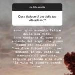 Instagram - Addati