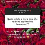 Instagram - Capuano