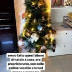 Instagram - Mariana