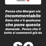 Instagram - Mazzoli