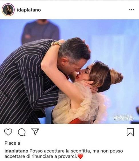 Instagram - Platano
