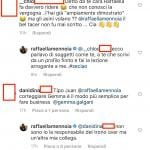 Instagram - Raffaella