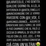 Instagram - Sabrina