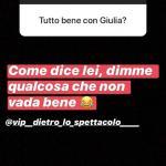 Instagram - Schiavon