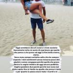 Instagram - Katia