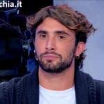 Trono classico - Carlo Pietropoli