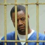 American Crime Story - Il caso OJ Simpson