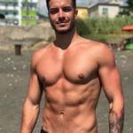 Gianluca Irpino