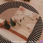 Giulia De Lellis - Compleanno