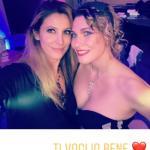 Instagram - Benedetta