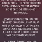 Instagram - Di Matteo