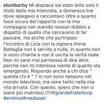 Instagram - Eboli