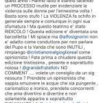 Instagram - Lopez