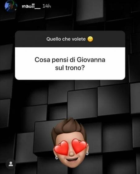 Instagram - Manuel