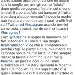 Instagram - Martani