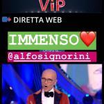 Instagram - Marzano