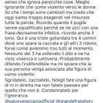 Instagram - Plevani