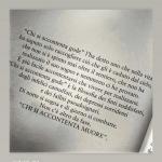 Instagram - Quattrociocche