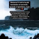 Instagram - Veronica