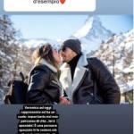 Instagram - Zarino