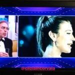 Instagran - Cristina