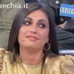 Trono classico - Cecilia Zagarrigo