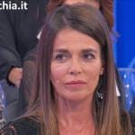 Trono over - Valentina Mangini