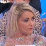 Trono over - Carlotta