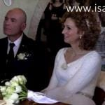 Trono over - Edo Varini e Chiara Parini
