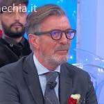 Trono over – Marcello Michisanti