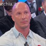 Trono over – Mattia Ciardo
