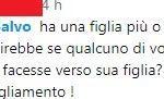 Twitter - Veneziano