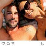Instagram - Mancini