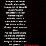 Instagram - Bruno