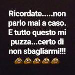 Instagram - Conversano