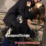 Instagram - Elga