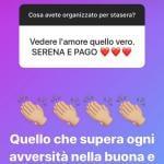 Instagram - Enardu