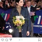 Instagram - Giordana
