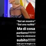 Instagram - Karina Cascella