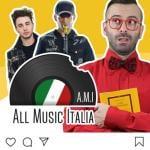 Instagram - Misiano