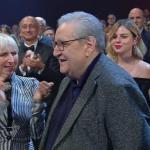 Sanremo - Vincenzo Mollica