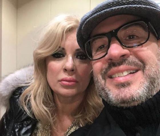 'Uomini e Donne', Tina Cipollari annuncia la fine della storia con Vincenzo Ferrara: le sue parole